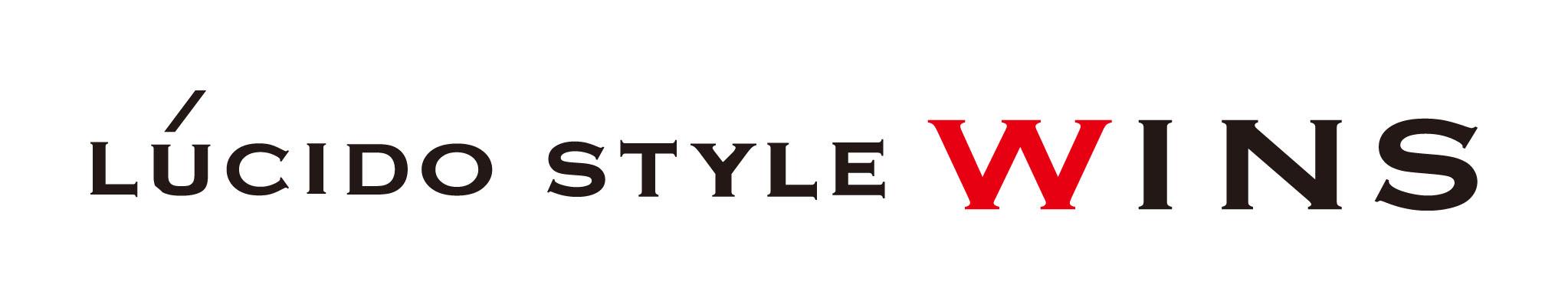 LUCIDO STYLE WINS(ルシードスタイルウインズ)・豊橋美容室
